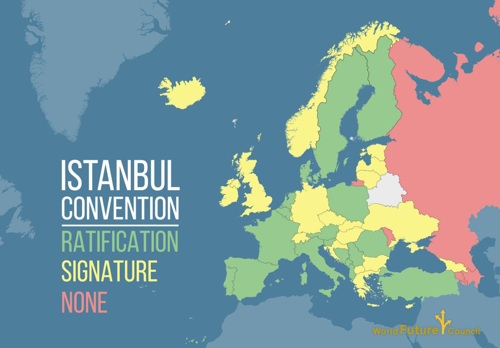 istanbul_convention
